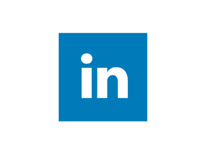 ERG France on Linkedin