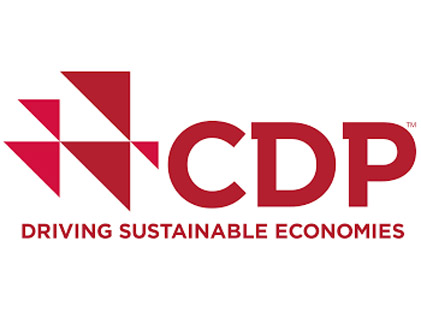 ERG climbs the CDP rankings of leading companies in the area of virtuous environmental behaviour