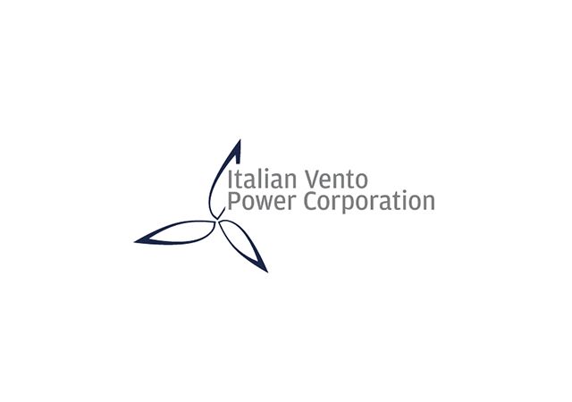 Italian Vento Power Corporation
